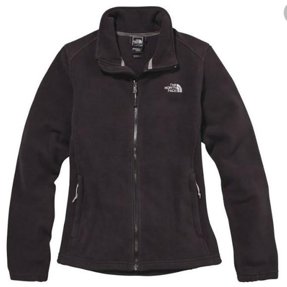 74bb09255 Face Women's Khumbu 2 Fleece Jacket
